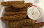 Deep Fried Pickles (12 pcs)