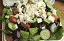 Greek Salad (Small)